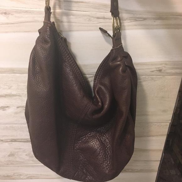 45a42d0bf1 Lucky Brand Handbags - Super cute hobo bag by Lucky Brand